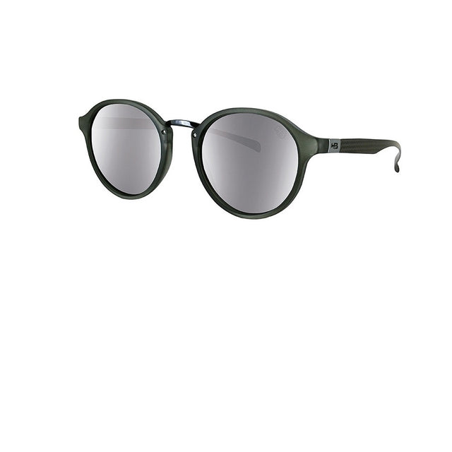 HB Sunglasses - BRIGHTON - Onyx