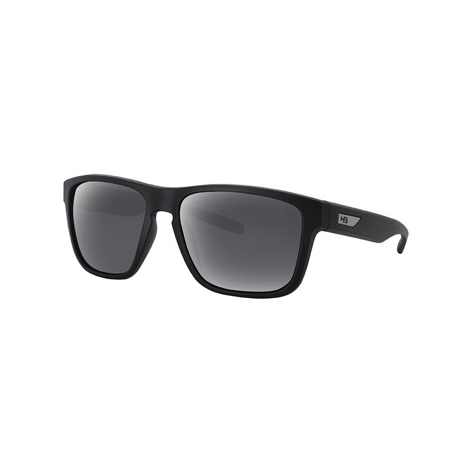 HB Sunglasses - HBOMB - Polarised