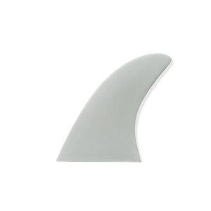 FINS - TF Single fin Glass-On