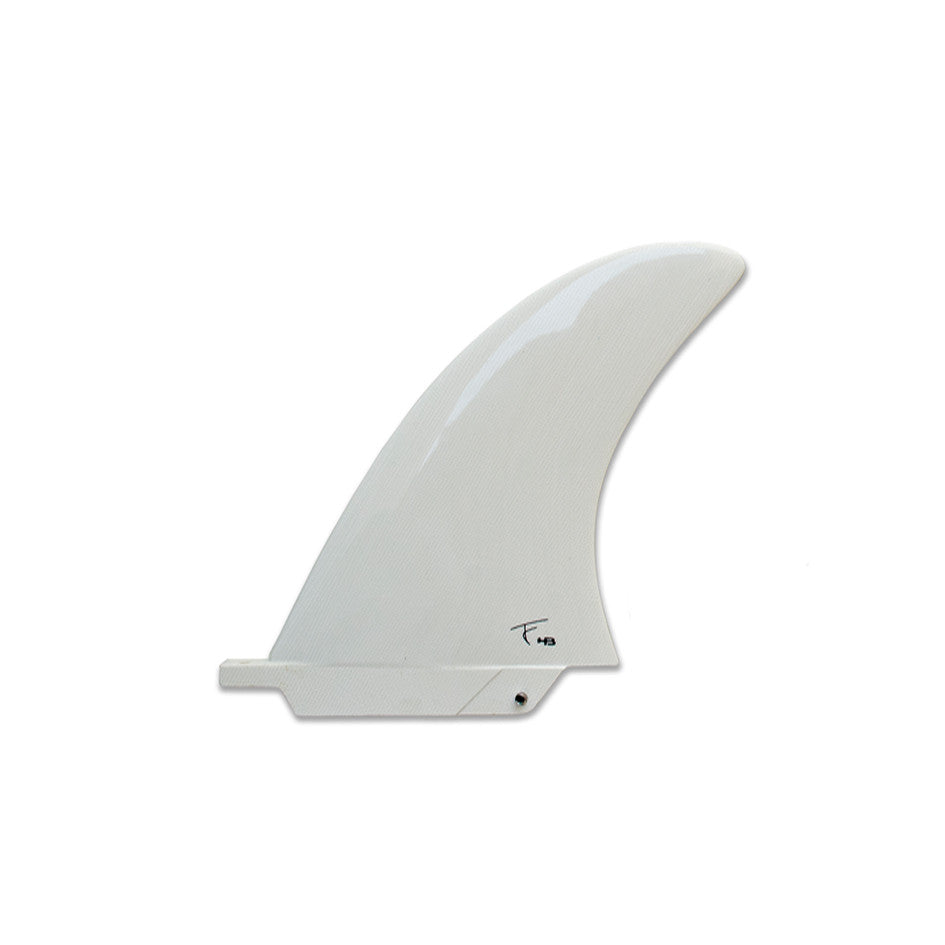 FINS - TF Single fin box