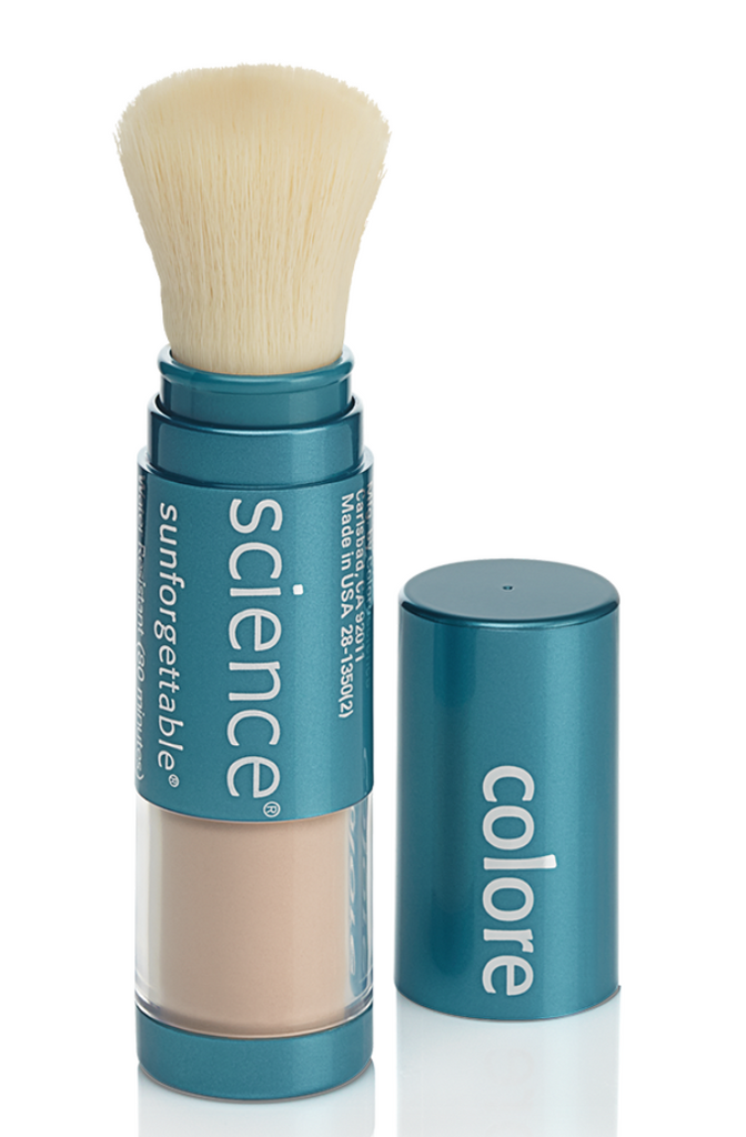 Colorescience - Sunforgettable FPS 50 Medium