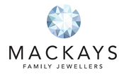 Mackays Family Jewellers