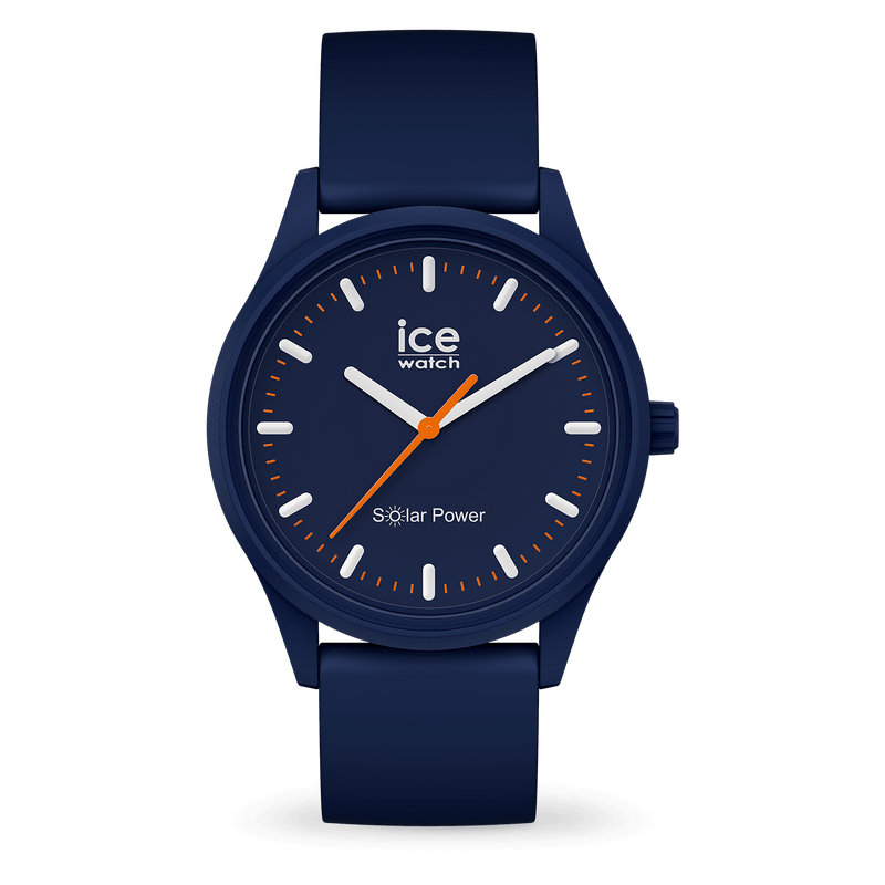 ICE WATCH Solar Power Atlantic Medium 3H