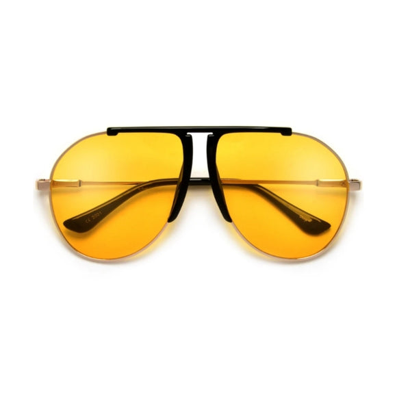 Aviator - Yellow