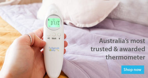 Thermometer Shop Now