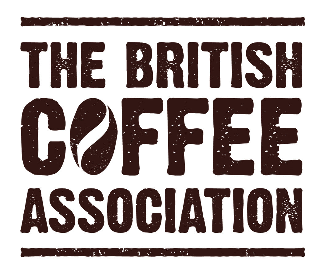 British Coffee Association