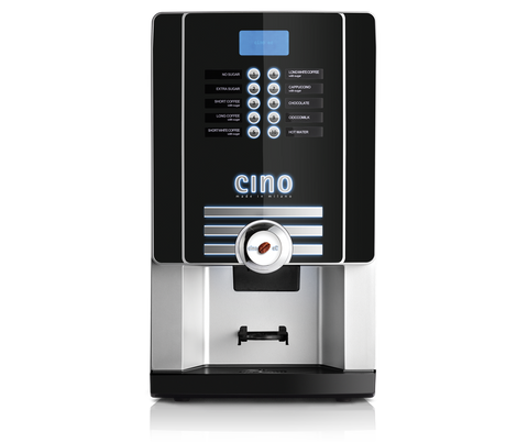 Cino eC Pronto Plus PB