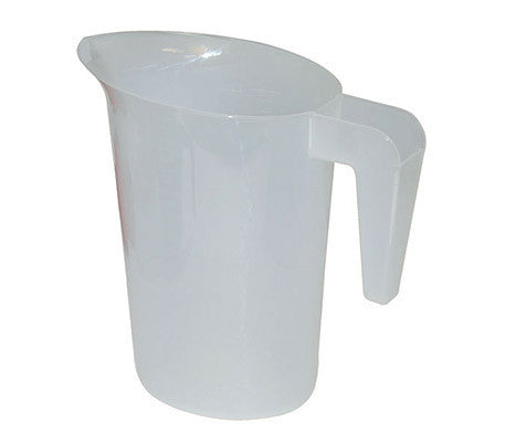2.2 Ltr Pitcher