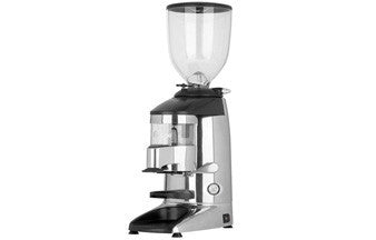 C10 Conical Polished Grinder