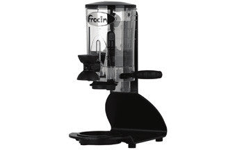 Free Standing Coffee Dispenser