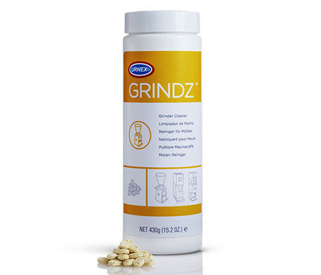 Grinder Cleaning Powder
