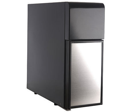 Universal Fridge 4 Ltr