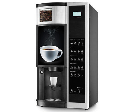 FB 7100 Plus Freshbrew