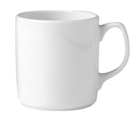 Monaco Atlantic Mug (36 per pack)