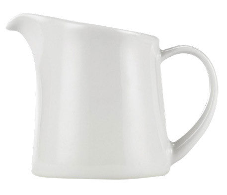 Beverage Jug (4 per pack)