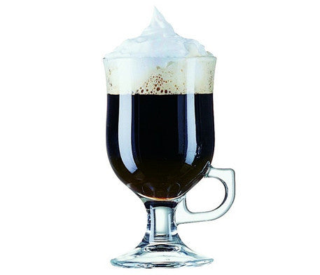 Irish Coffee Handled 24cl