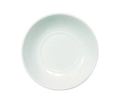 Aura Breakfast Saucer (24 per pack)