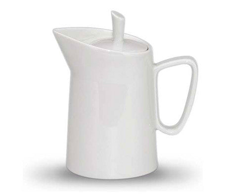 Coffee Pot (2 per pack)