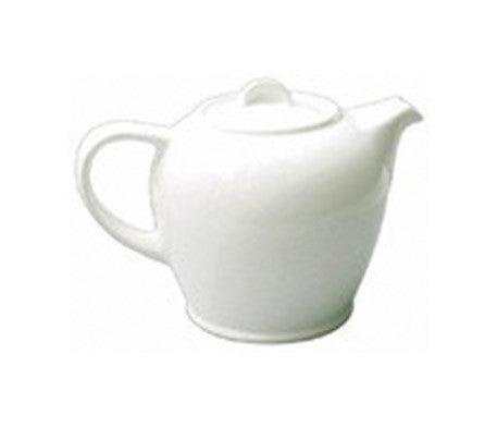 Coffee Pot (6 per pack)