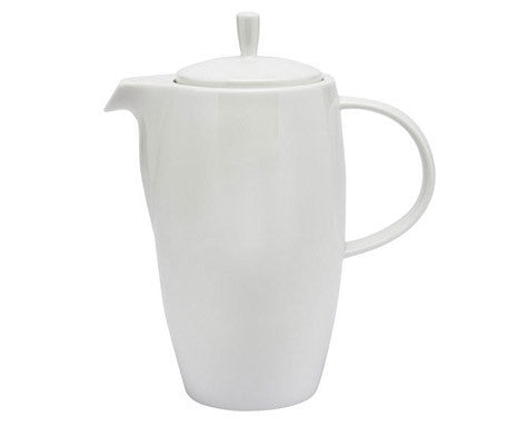 Miravell Coffee Pot (1 per pack)