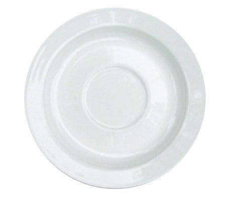Coffee Saucer (24 per pack)