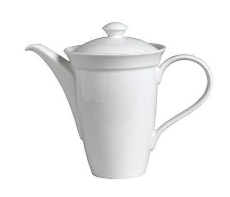 Aura Coffeepot with Lid (6 per pack)