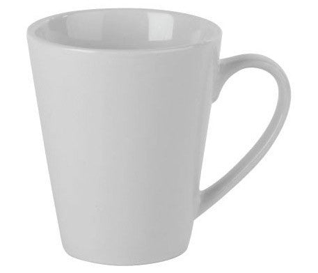 Conical Mug (6 per pack)