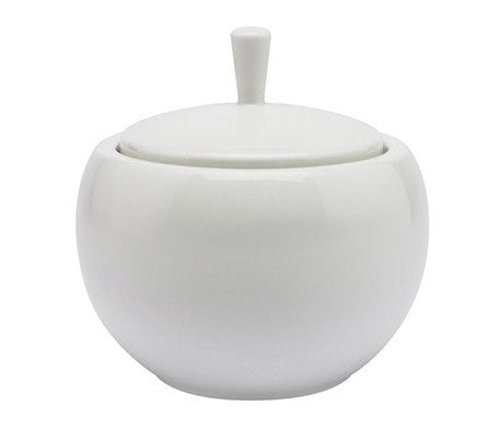 Miravell Covered Sugar Bowl (1 per pack)