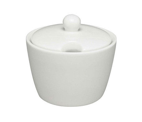 Orientix Covered Sugar Bowl (2 per pack)