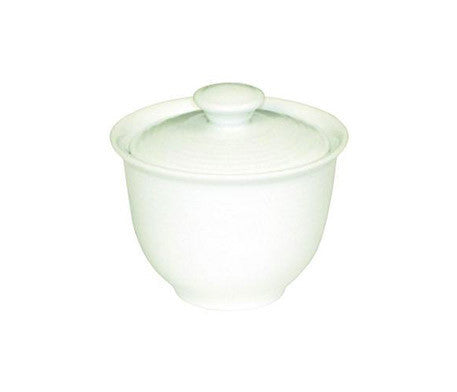 Aura Covered Sugar Bowl (24 per pack)
