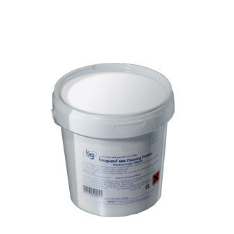 Descaling Powder 1kg