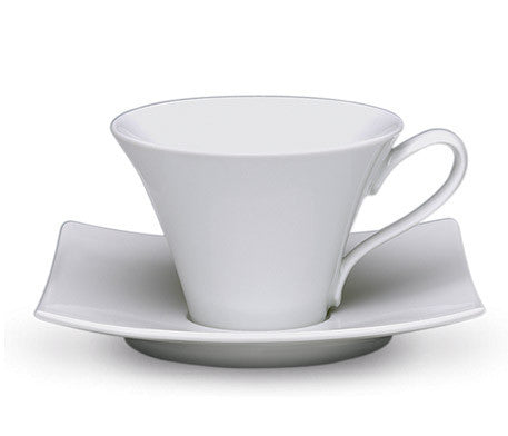 Elegant Cup Low (6 per pack)