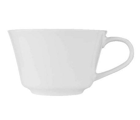Fine Coffee Cup (6 per pack)