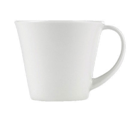 Flared Tea Cup (6 per pack)