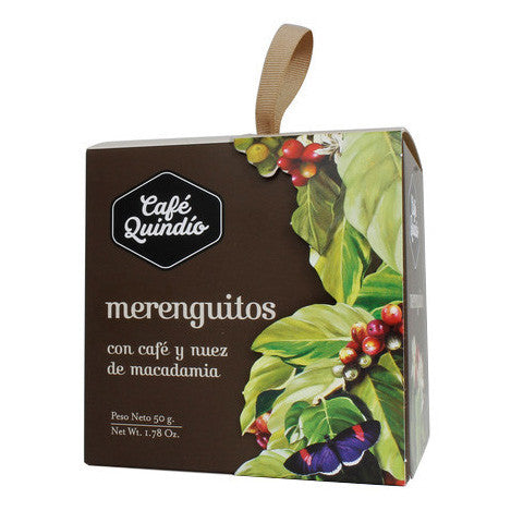 Merenguitos