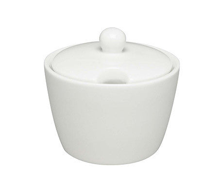 Orientix Open Sugar Bowl (6 per pack)