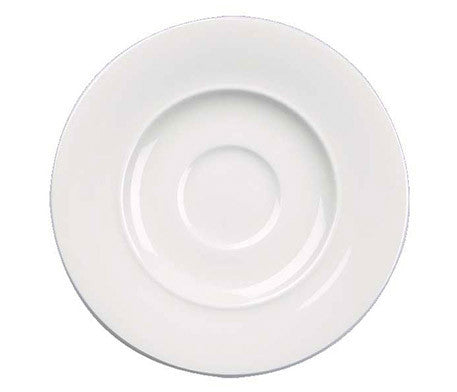 Saucer (6 per pack)