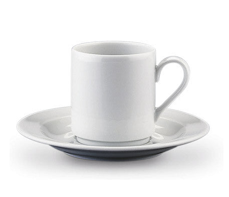 Saucer Stackable (12 per pack)