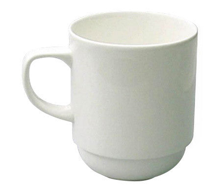 Stacking Mug (24 per pack)