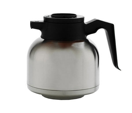 1.9 Ltr Stainless Thermos