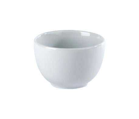 Sugar Bowl (6 per pack)