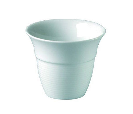 Aura Sugar Stick Bowl (24 per pack)