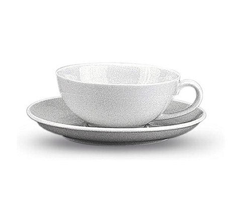 Saucer for Tea Cup (12 per pack)
