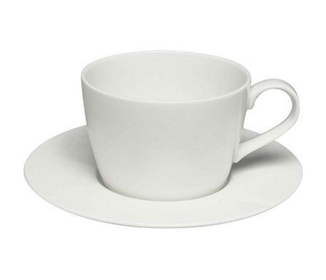 Orientix Tea Cup (6 per pack)