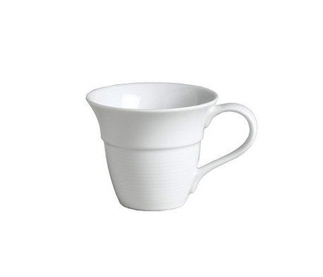 Aura Tea Cup (24 per pack)