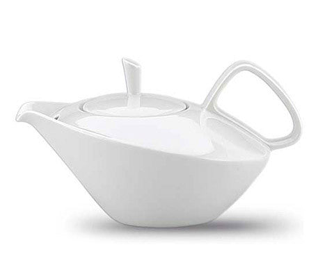 Tea Pot (2 per pack)
