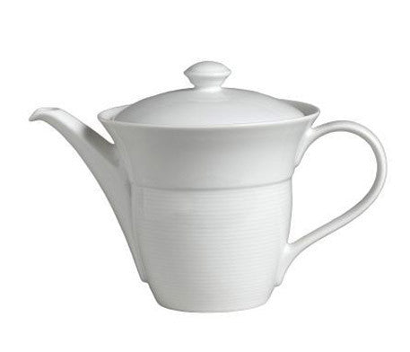 Aura Teapot with Lid (6 per pack)
