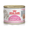 Royal Canin Mother & Baby Cat Tins