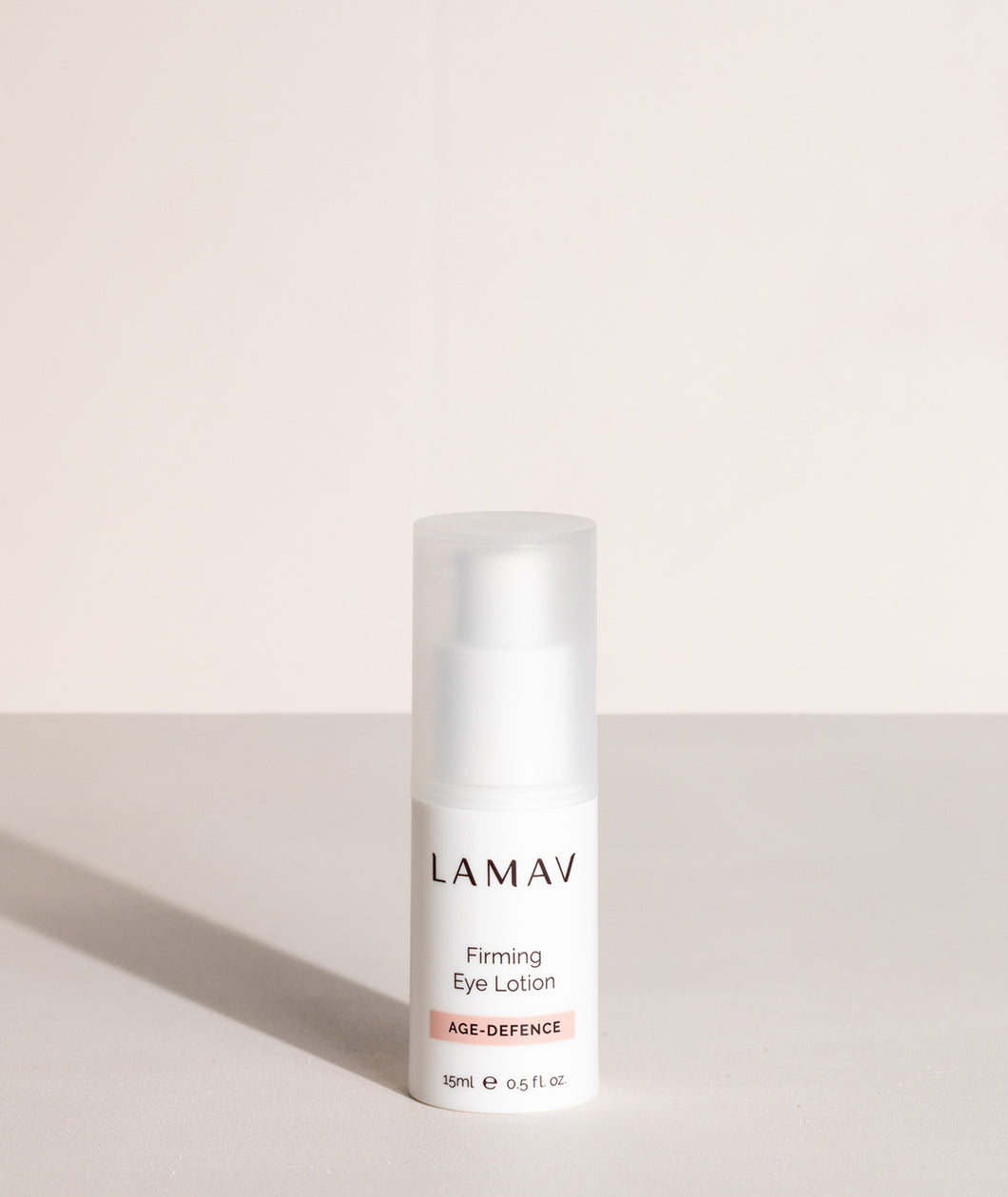 Firming Eye Lotion