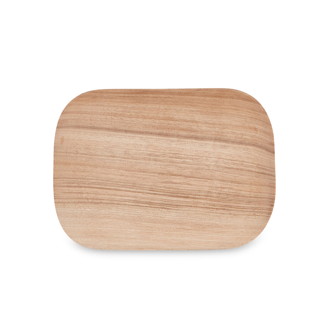 Walnut Wood Tray